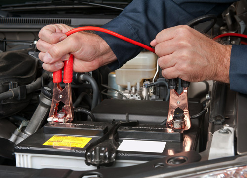 10-minute-oil-change-car-essential-service-perth