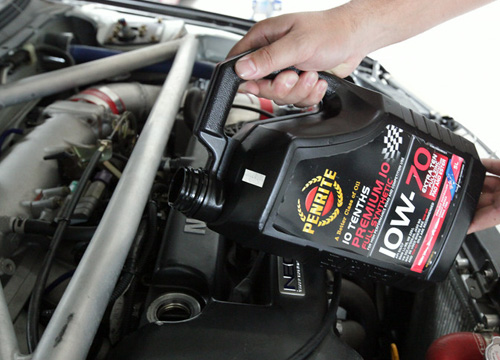 10-minute-oil-change-car-express-service-perth