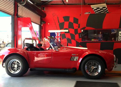 10-minute-oil-change-car-repairs-all-makes-victoria-park