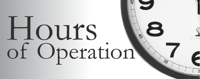 10-minute-oil-change-hours-operations