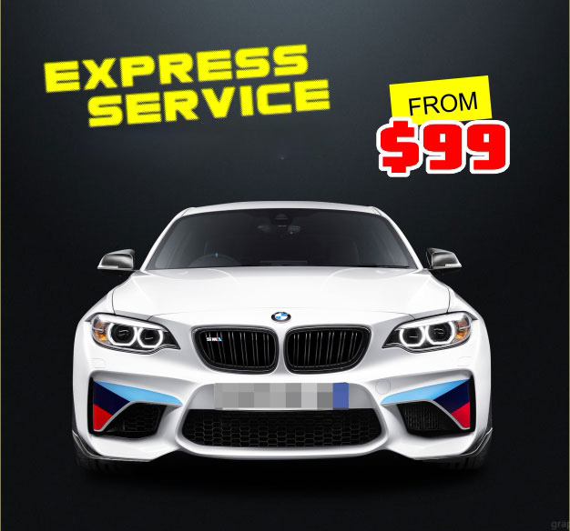 offer2-10-minute-oil-change-filter-change-victoria-park