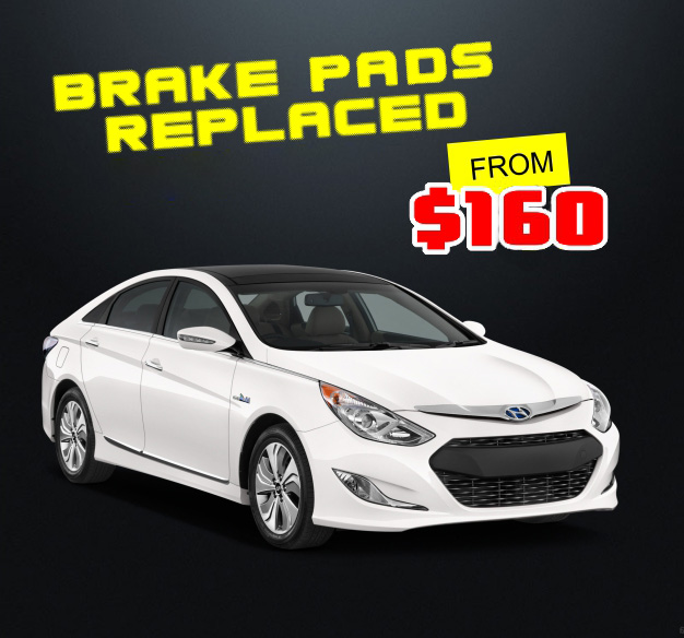 offer3-10-minute-oil-change-brakes-replaced-perth